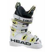 Chaussures De Ski Head Raptor B5 Rd Mixte