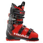 HEAD Advant Edge 105 Chaussure Ski Homme