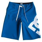 DC SHOES Lanai Boardshort Garcon