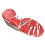 Chaussures Kempa Wing Lite Ebbe & Flut