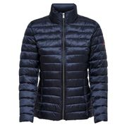 ONLY Steph Quilted Nylon Doudoune Femme