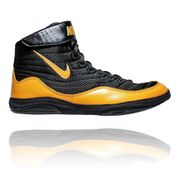 Chaussures Nike Inflict 3
