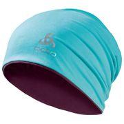 Odlo Reversible Hat