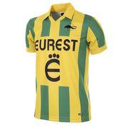 Maillot Copa FC Nantes 1994/95
