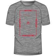 Odlo Aion T-shirt S/s