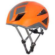 Casque d'escalade Vector Black Diamond taille M/L coloris orange