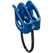 ATC- XP Black Diamond coloris Blue