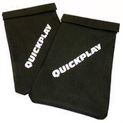 Sac de sable Quickplay (x2)
