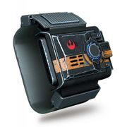 Bracelet Force Band Sphero Star Wars