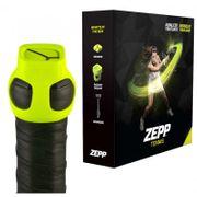 Capteur de tennis Zepp