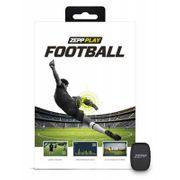 Capteur de Football Zepp