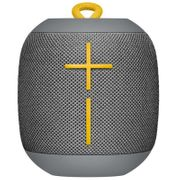 Enceinte Bluetooth  étanche s Lilas