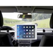 Support Tablette Voiture Universel 360