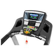 BH Fitness RC12 TFT