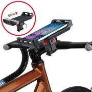 Pack Vélo Smartphone 5