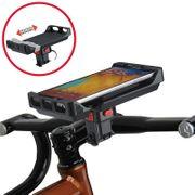 Pack Vélo Smartphone 6