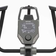 Vélo d'appartement - Kettler Ergo C6 Noir - Ergomètre