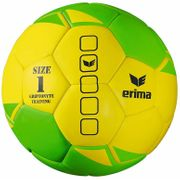 Ballon Erima Griptonyte Training