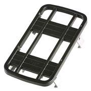 Thule Yepp Maxi Easy Carrier Adapter