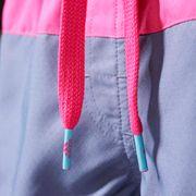 short de plage Adidas Performance Short de Plage BGII