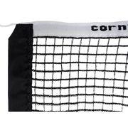 Filet tennis de table Poteaux filet advance