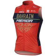 Sportful Bodyfit Pro Wind Vest