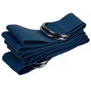 Sangle pour matelas de yoga Yuki ULTRA-EPAIS