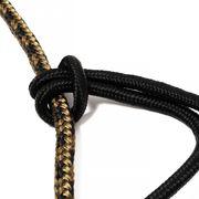 Corde de suspension Agathon