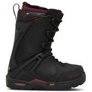 Thirtytwo Tm-Two Xlt Ws 17 Black 41 EU (9.5 US / 7 UK)
