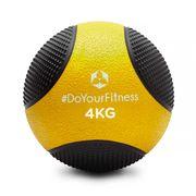 1 kg Ballon médical - idéal pour le sport de rééducation - poids (1 - 10 kg)