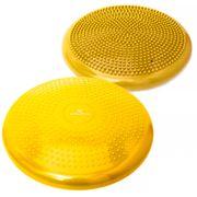 Coussin ballon d'assise PumpUp antidérapant, anti-déchirure, non toxique