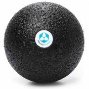 Balle de massage / Rouleau à fascias BlackCat 8 cm / Fascia Balle Petit