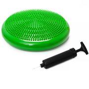 Bonnet de bain Guppy unisexe, non toxique, 100% silicone