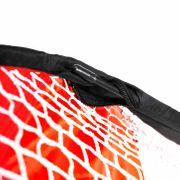 Goal de football / 120x85x85 cm cm inclu Sac de transport / pop-up