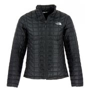 Doudoune The North Face Thermoball Hoodie - T0CMH0JK3