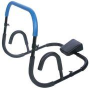 Appareil d'entraînement abdominal abdominaux sixpack muscu ventre sport fitness musculation Helloshop26 0701085