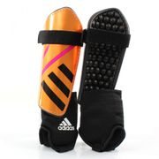 Protection Ghost Replique Adidas Performance