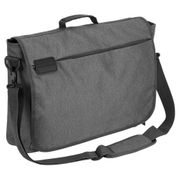 Craghoppers Commuter Lap Top 17 ´´ Bag With Rfid Protection