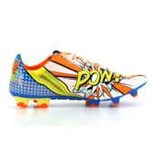 chaussure de foot puma Puma Evopower 1.2 Pop