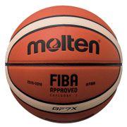 Ballon de compétition Molten BGFX