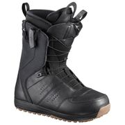 SALOMON Launch Boots Snowboard Homme