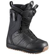 SALOMON Launch Boots Snowboard Homme