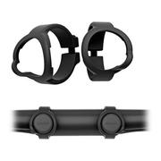 Support SRAM Blip Grip Aero collier 31.8 2u