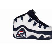 Chaussures Fila 95