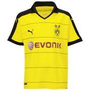 Borussia Dortmund Puma BVB Kids home Replica