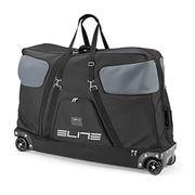Valise porte-vélos Elite Borson