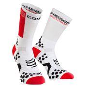 Compressport Racing Socks V2.1 Bike Hi