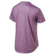 T-shirt femme Puma graph