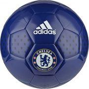 ADIDAS FOOTBALL - Ballon de football club de Chelsea