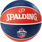 Ballon Spalding CSKA Moscow Taille 7